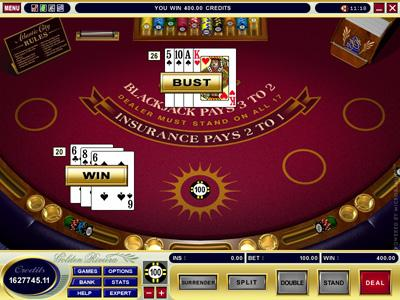 Highest Payouts Online Casino Casinos In Pennsylvania
